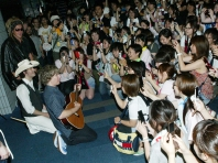 Japan 2009