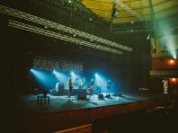 011-Murcia 2016-GaelleBeri