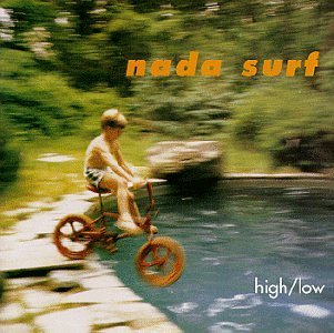 High_Low_(Nada_Surf_album)_cover_art