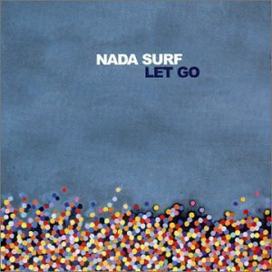Let_go_by_nada_surf