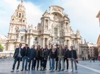 006-Murcia 2016-GaelleBeri